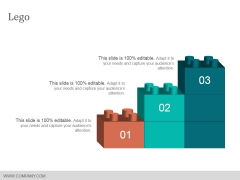Lego Ppt Powerpoint Presentation File Images