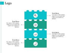 Lego Ppt PowerPoint Presentation Gallery Structure