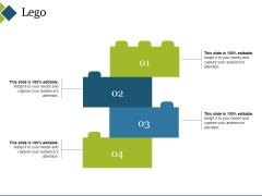 Lego Ppt PowerPoint Presentation Inspiration Slideshow
