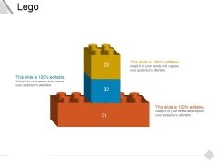 Lego Ppt PowerPoint Presentation Layouts Topics