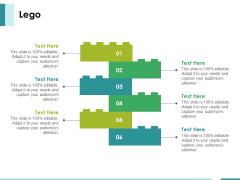 Lego Ppt PowerPoint Presentation Model Background Images