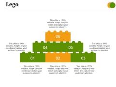 Lego Ppt PowerPoint Presentation Outline Background Designs