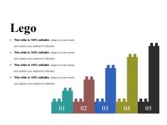 Lego Ppt PowerPoint Presentation Professional Summary