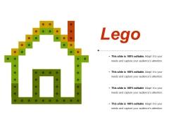 Lego Ppt PowerPoint Presentation Styles Graphics Design