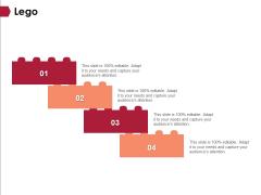 Lego Ppt PowerPoint Presentation Styles Ideas
