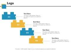 Lego Ppt PowerPoint Presentation Styles Portrait