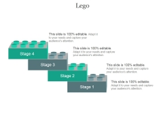 Lego Ppt PowerPoint Presentation Tips
