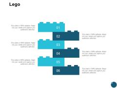 Lego Strategic Planning Ppt PowerPoint Presentation Model Summary