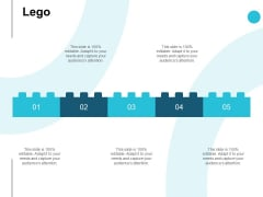 Lego Strategic Planning Ppt PowerPoint Presentation Portfolio Inspiration