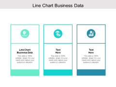 Line Chart Business Data Ppt PowerPoint Presentation Styles Layout Cpb