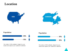 Location Geography Information Ppt Powerpoint Presentation Infographics Graphics Pictures