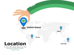 Location Geography Ppt Powerpoint Presentation Icon Layout