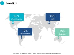 Location Geography Ppt PowerPoint Presentation Professional Images