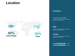 Location Geography Ppt PowerPoint Presentation Summary Designs