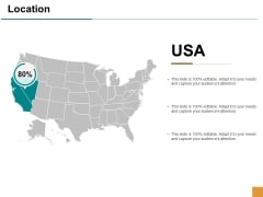 Location Information Geography Ppt Powerpoint Presentation Layouts Templates