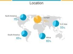 Location Ppt PowerPoint Presentation Guide