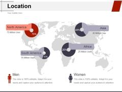 Location Ppt PowerPoint Presentation Layouts Graphics Tutorials