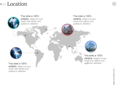 Location Ppt PowerPoint Presentation Layouts