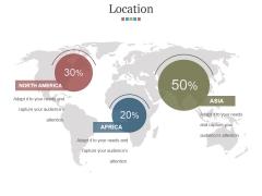 Location Ppt PowerPoint Presentation Outline Design Ideas