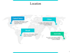 Location Ppt PowerPoint Presentation Professional Portrait