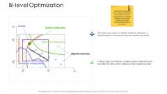 Logistics Management Services Bi Level Optimization Pictures PDF