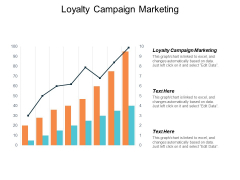 Loyalty Campaign Marketing Ppt PowerPoint Presentation Professional File Formats Cpb