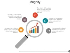 Magnify Ppt PowerPoint Presentation Inspiration