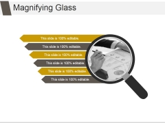 Magnifying Glass Ppt PowerPoint Presentation Example File