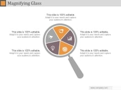 Magnifying Glass Ppt PowerPoint Presentation Introduction