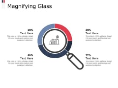 Magnifying Glass Research Planning Ppt PowerPoint Presentation Professional Influencers