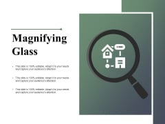 Magnifying Glass Research Ppt PowerPoint Presentation Gallery Example