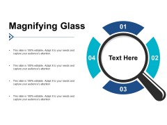 Magnifying Glass Research Ppt PowerPoint Presentation Infographics Example Introduction