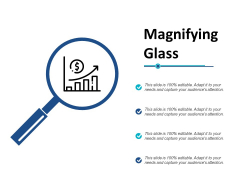 Magnifying Glass Research Ppt PowerPoint Presentation Infographics Good