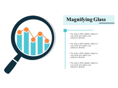 Magnifying Glass Testing Ppt PowerPoint Presentation Infographics Graphics