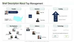 Management Acquisition As Exit Strategy Ownership Transfer Brief Description About Top Management Rules PDF