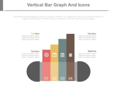 Management Studies Business Infographic Design Powerpoint Slides