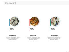 Managing CFO Services Financial Ppt Icon Smartart