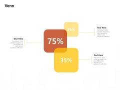 Managing Construction Work Venn Ppt Outline Ideas PDF