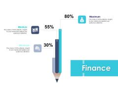 Managing ITIL Incidents Planning Finance Ppt Outline Files PDF