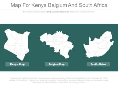 Kenya powerpoint maps powerpoint templates slides and graphics check out our best designs of kenya powerpoint maps powerpoint templates toneelgroepblik Images