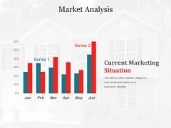 Market Analysis Ppt PowerPoint Presentation Inspiration Template