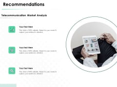 Market Approach To Business Valuation Recommendations Elements PDF