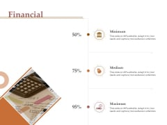 Market Assessment Financial Ppt Summary Pictures PDF