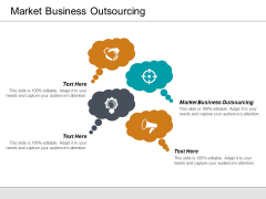 Market Business Outsourcing Ppt PowerPoint Presentation File Slide Download