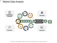 Market Data Analysis Ppt PowerPoint Presentation Slides Graphic Tips Cpb