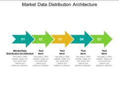 Market Data Distribution Architecture Ppt PowerPoint Presentation Professional Graphics Design Cpb Pdf