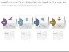 Market Development Growth Strategy Template Powerpoint Slide Inspiration