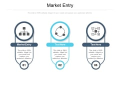 Market Entry Ppt PowerPoint Presentation Background Image Cpb