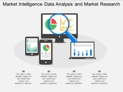 Market Intelligence Data Analysis And Market Research Ppt PowerPoint Presentation Professional Templates