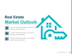 Market Outlook Ppt PowerPoint Presentation File Graphic Tips